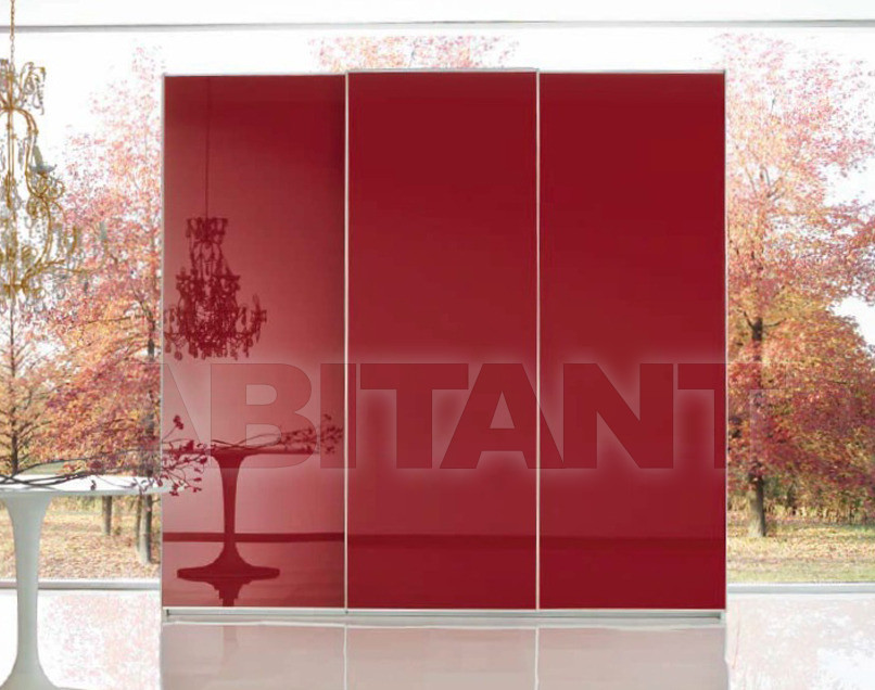 Купить Шкаф гардеробный Akanto Home 600360L