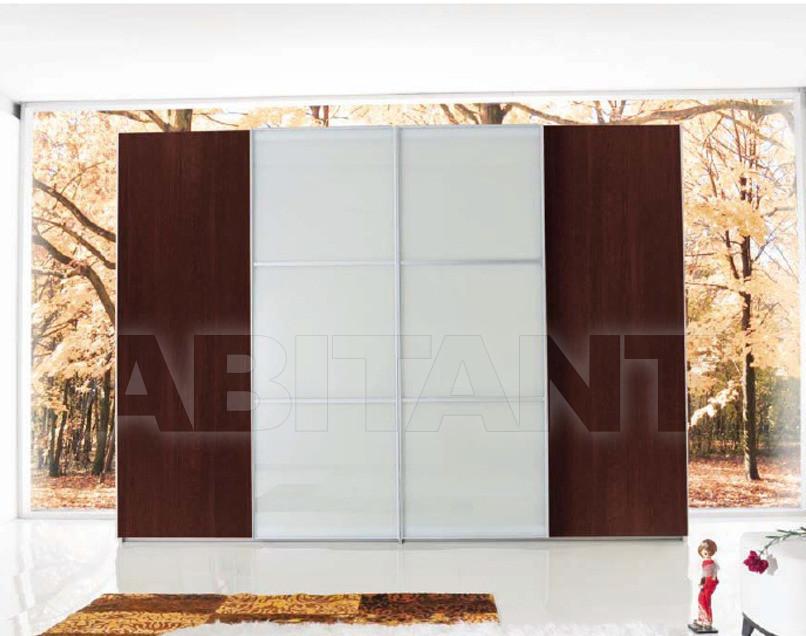 Купить Шкаф гардеробный Akanto Home 600431