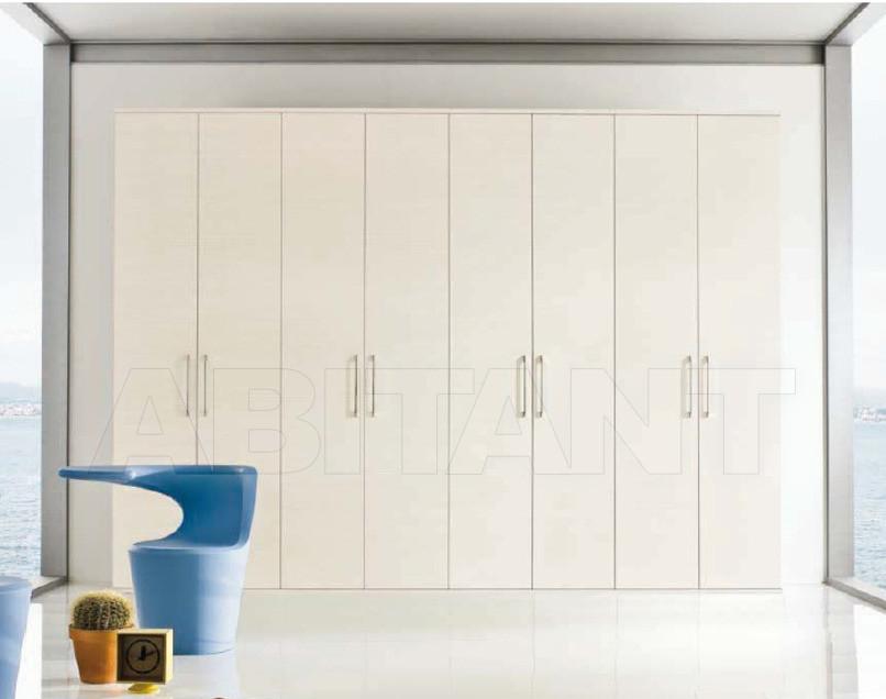 Купить Шкаф гардеробный Akanto Home 459201_А117