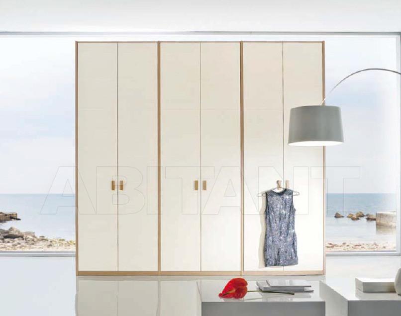 Купить Шкаф гардеробный Akanto Home 969840