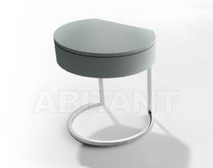 Купить Столик приставной Caccaro Complementi Caccaro PU1B