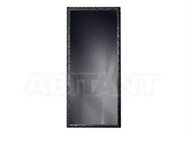 Купить Зеркало настенное Francesco Molon Eclectica Q503