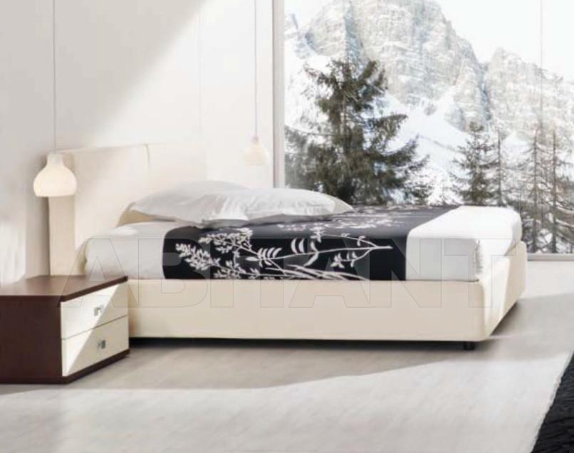 Купить Кровать Akanto Home 05.0812