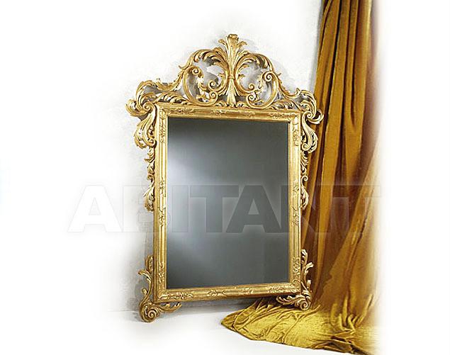 Купить Зеркало настенное Calamandrei & Chianini Specchiere 1508