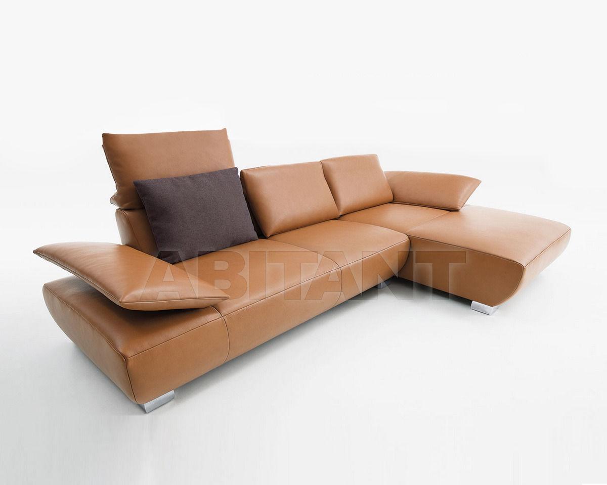 Мебель мягкая диваны Москва с доставкой