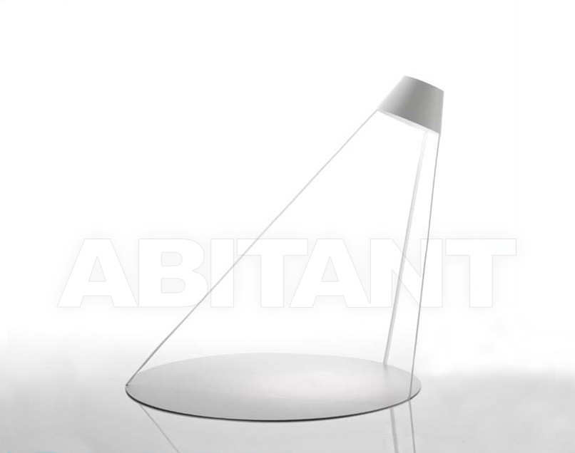 Купить Лампа Alluma Bysteel Generale C010ALL