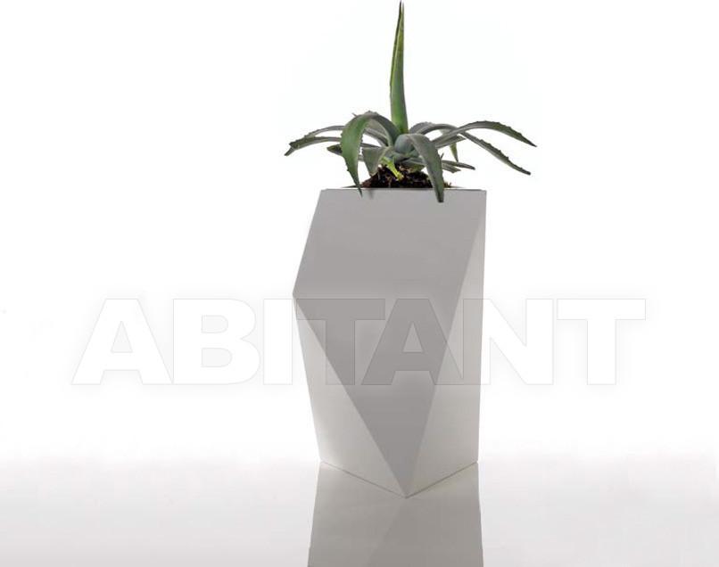 Купить Стойка напольная для цветов Bysteel Generale F019FE