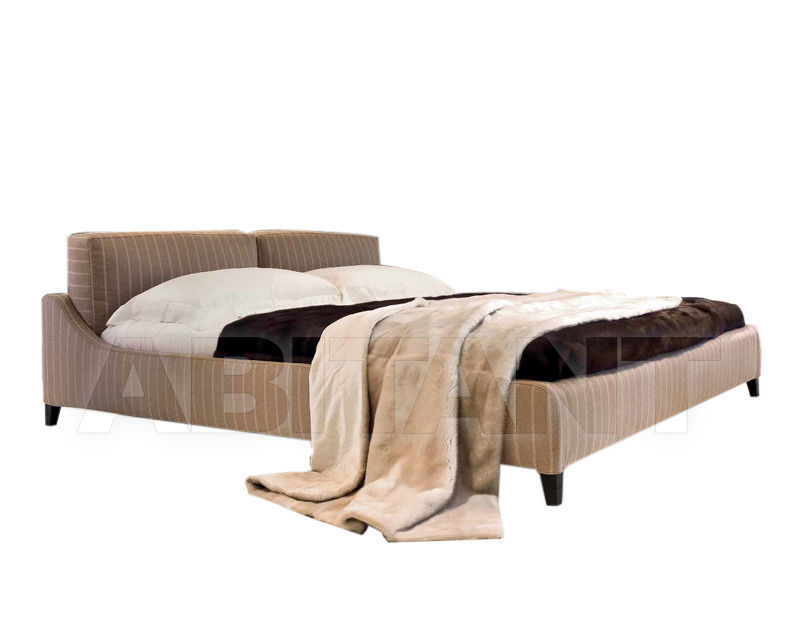 Купить Кровать Присси Ludovica Mascheroni 2012 9800