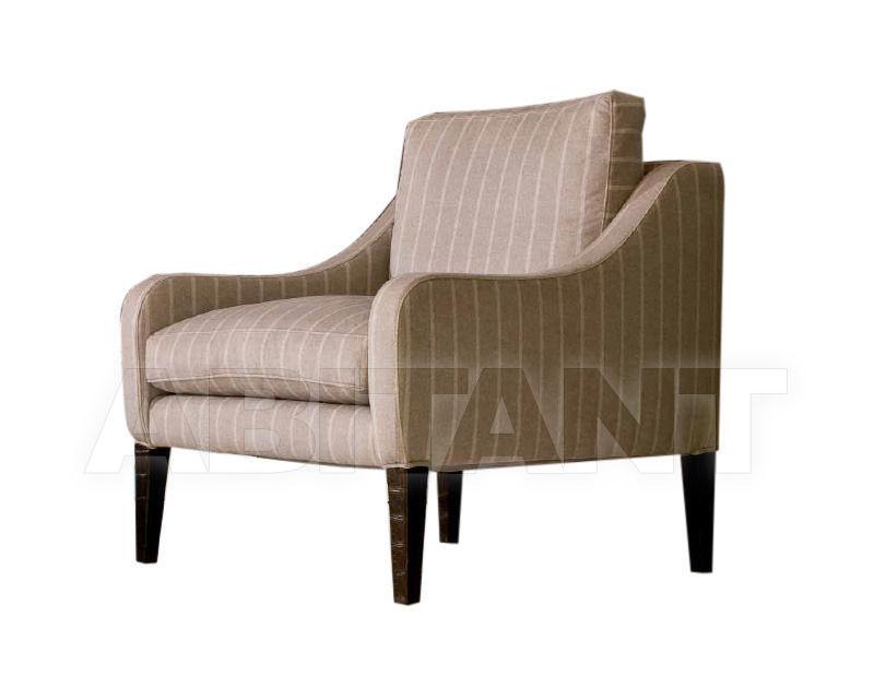 Купить Кресло Присси Ludovica Mascheroni 2012 4900