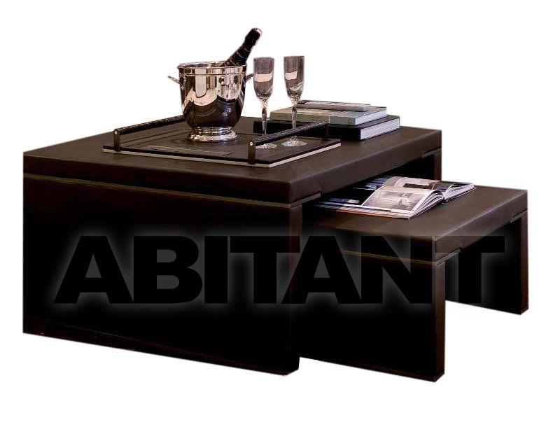 Купить Столик журнальный Ludovica Mascheroni 2012 1375