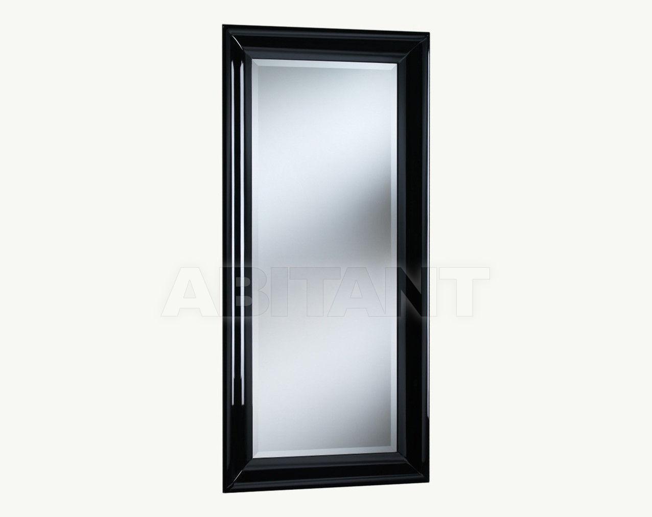 Купить Зеркало настенное Francesco Molon Eclectica Q505
