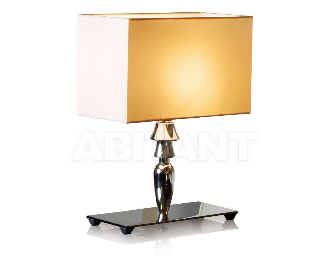 Купить Лампа настольная Dagonet  Ipe Cavalli Visionnaire Dagonet Table lamp