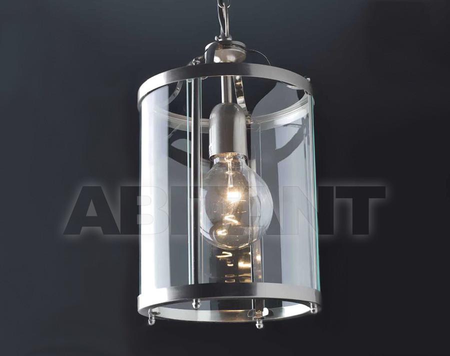 Купить Подвесной фонарь Novecento srl Alos 2011 2131 47 713