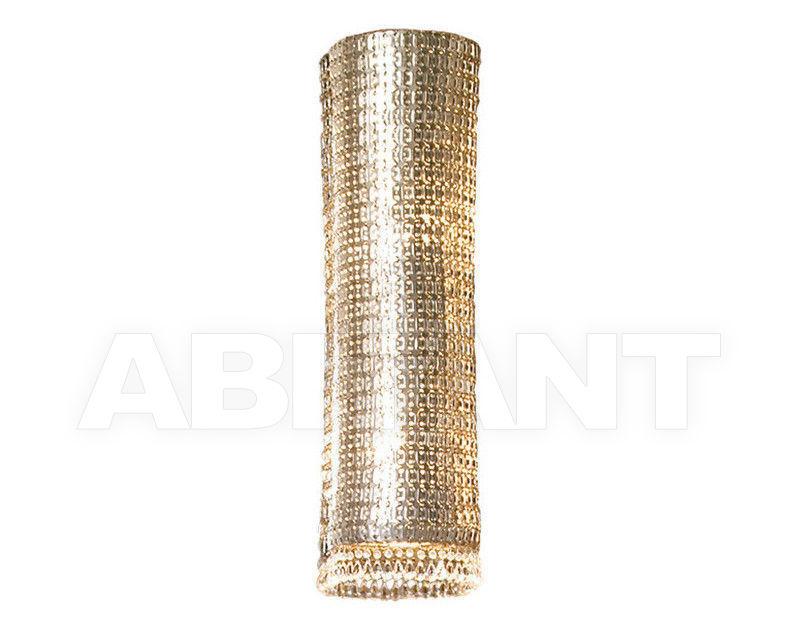 Купить Светильник настенный AMANDA Ipe Cavalli Visionnaire AMANDA Wall light
