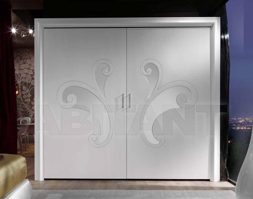 Купить Шкаф гардеробный Bbelle Callas 32