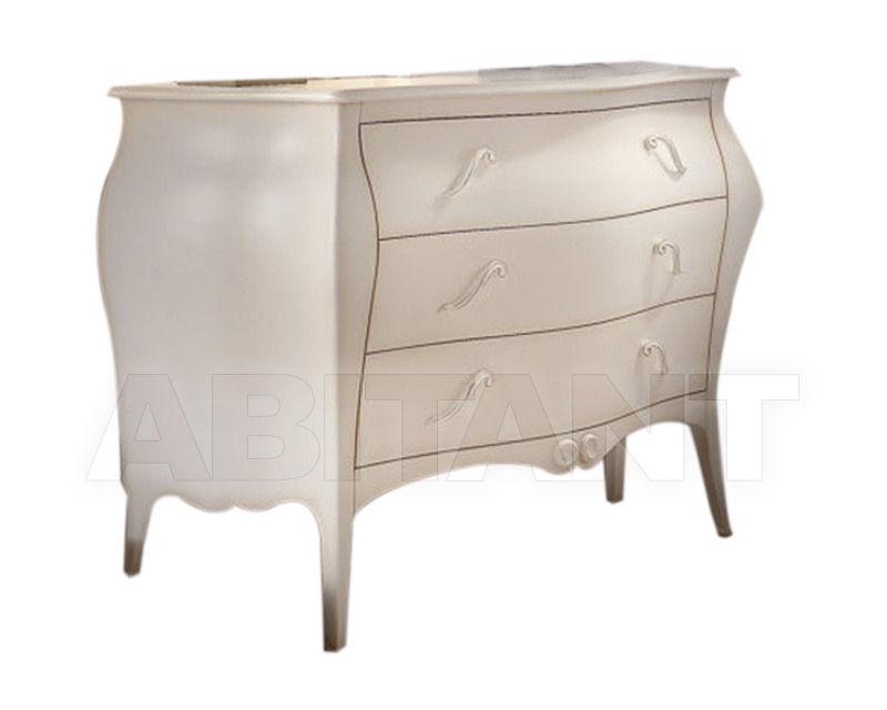 Купить Комод Frari Design Collezione 2012 PIC 22