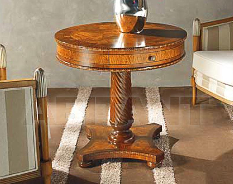 Купить Столик кофейный Bbelle Dolce Casa 696