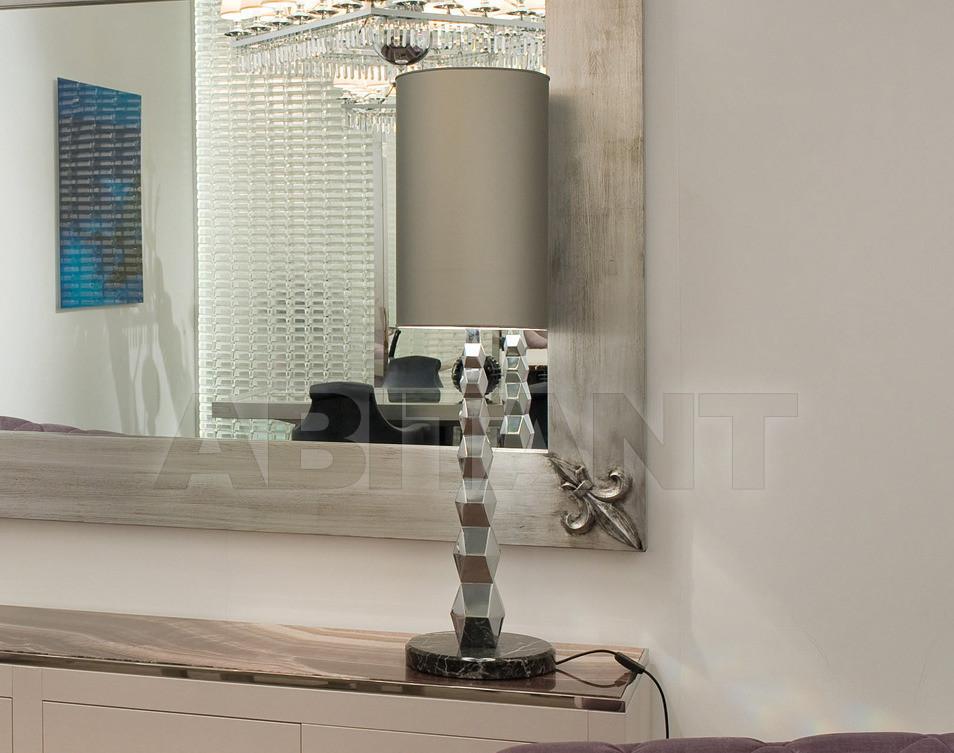 Купить Лампа настольная ZANTAS BIG Ipe Cavalli Visionnaire ZANTAS BIG Table lamp