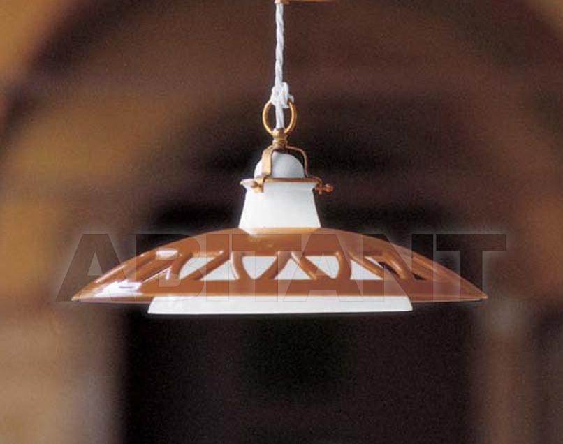 Купить Светильник Aldo Bernardi srl I Classici In Ceramica 2015