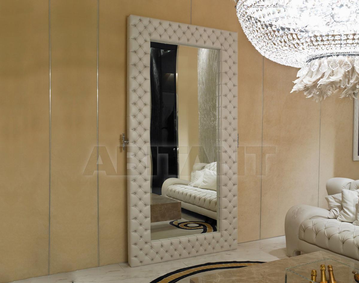 Купить Зеркало напольное IRIS Ipe Cavalli Visionnaire IRIS Mirror