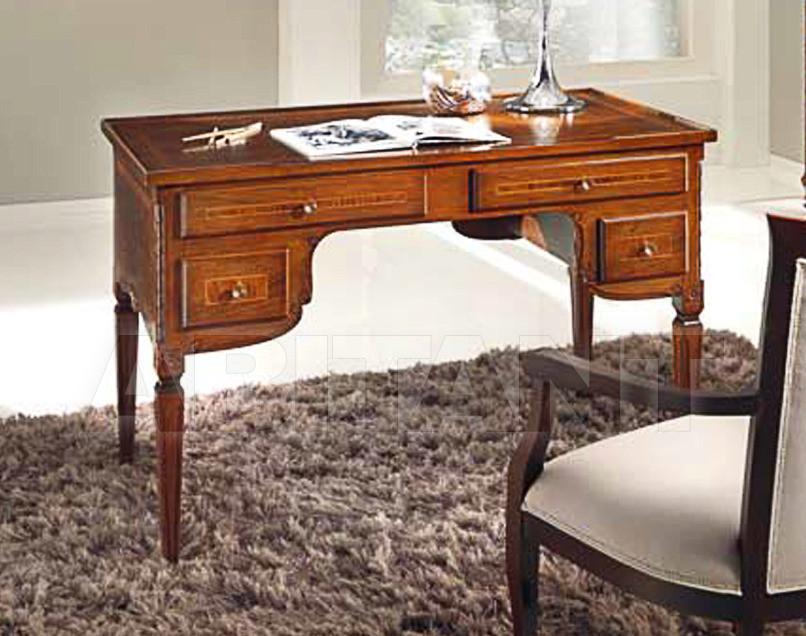 Купить Стол письменный Bbelle Dolce Casa 558