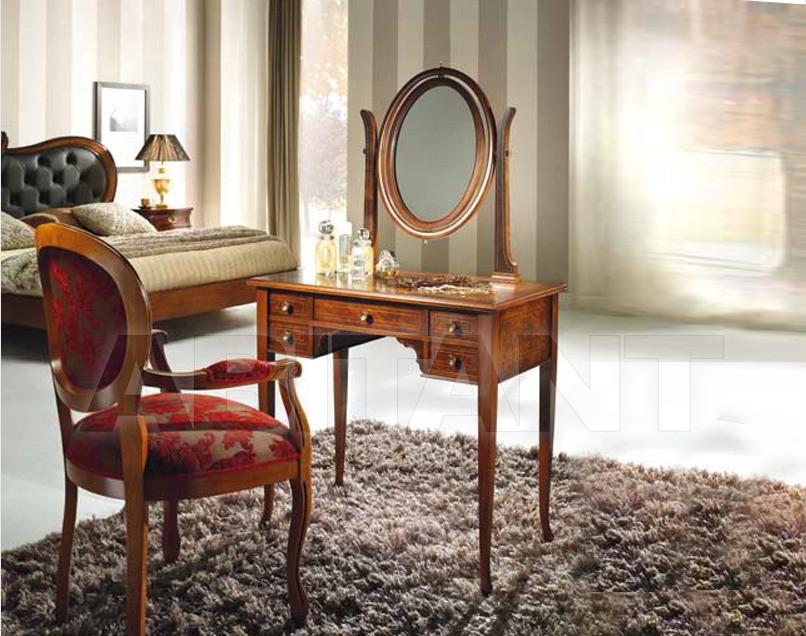 Купить Столик туалетный Dolce Casa Bbelle Dolce Casa 526