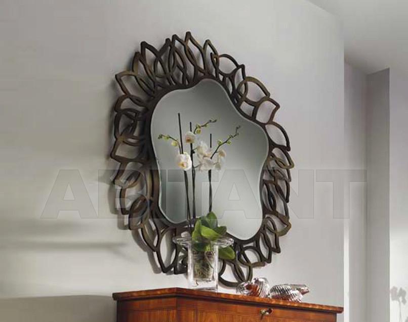 Купить Зеркало настенное Bbelle Dolce Casa L17