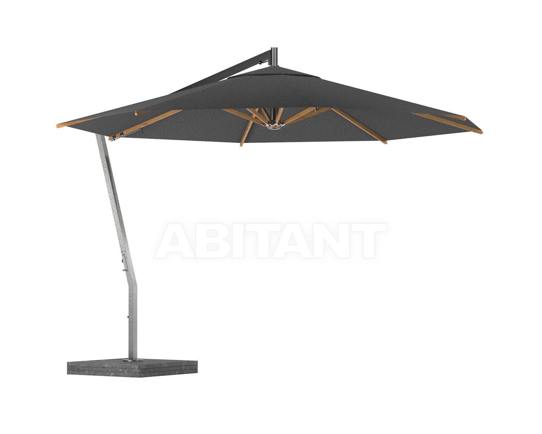 Купить Зонт UMBRELLA Royal Botania 2014 SHAX 40 ROU