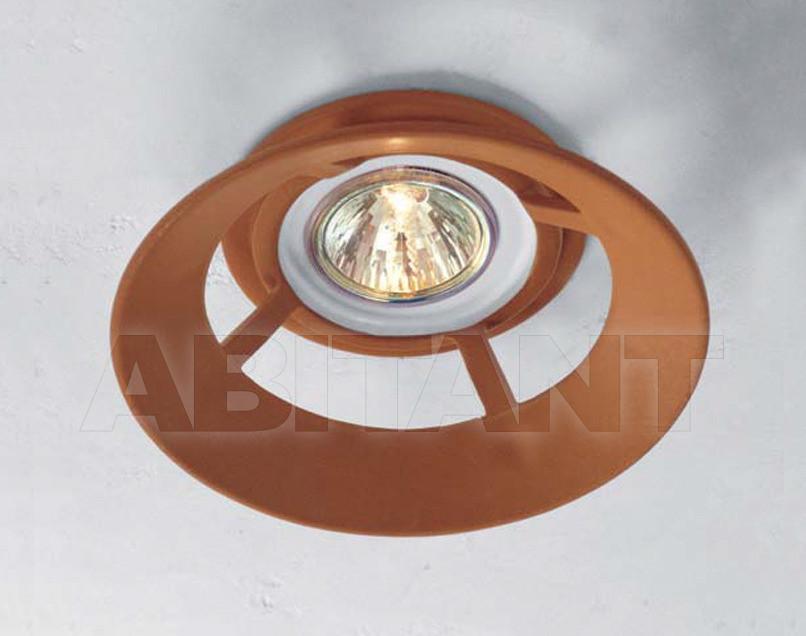 Купить Светильник Aldo Bernardi srl I Classici In Ceramica G11.CB/B