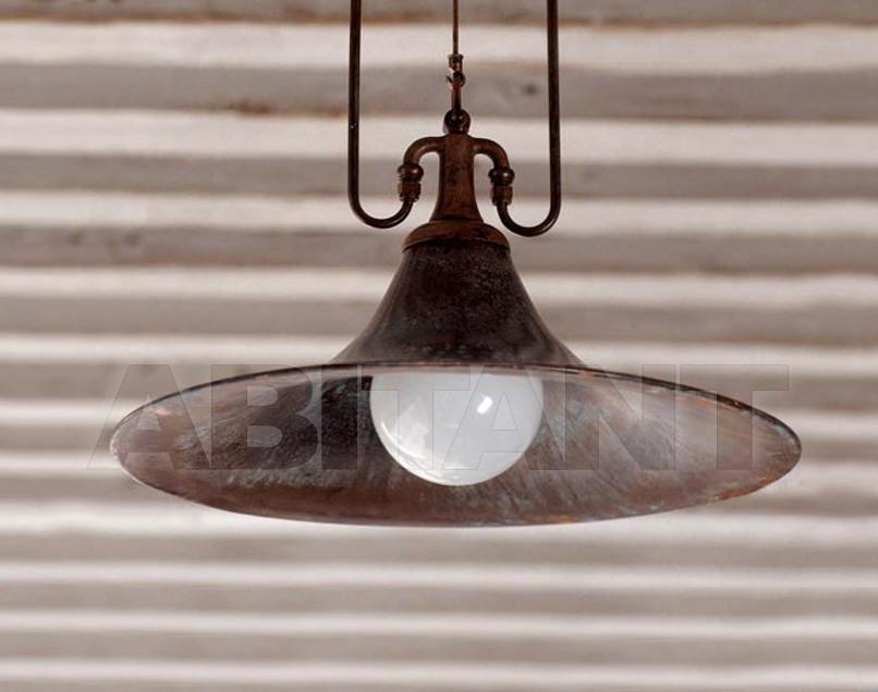 Купить Светильник Aldo Bernardi srl I Classici In Ceramica 7106