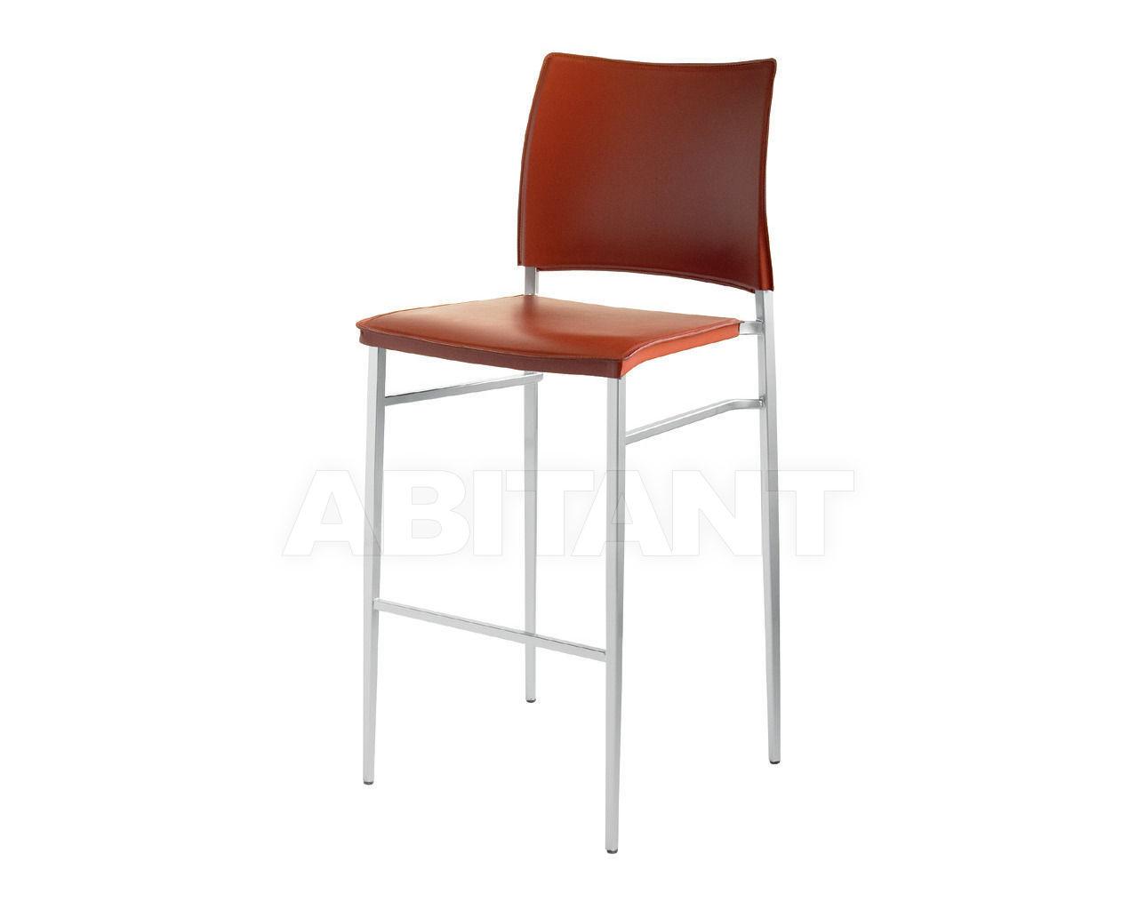 Купить Барный стул Biebi /Sedie Design Equilibrium B339