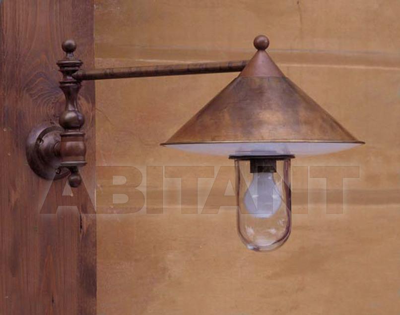 Купить Светильник Aldo Bernardi srl I Classici In Ceramica 6700