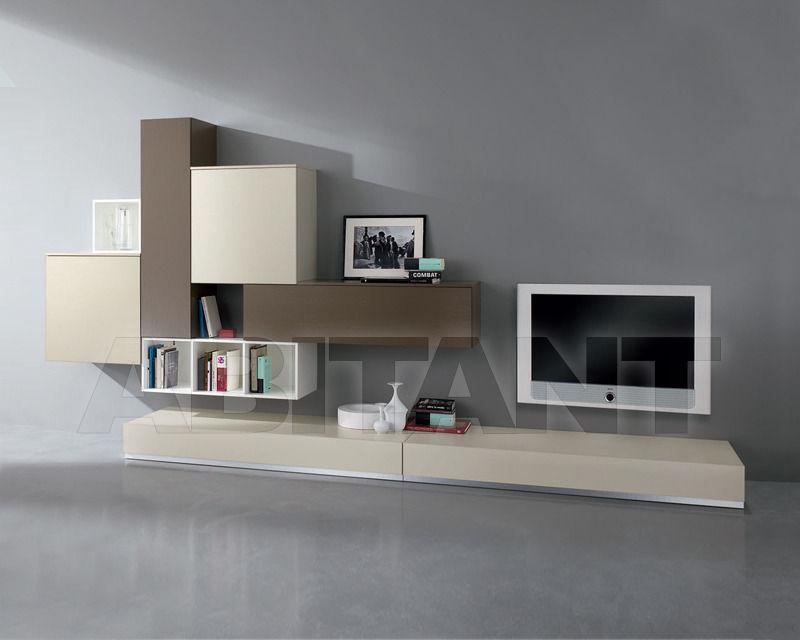 Мебель Для Гостиной Италия Распродажа Москва