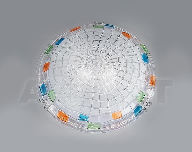 Купить Светильник настенный BBB Illuminazione Sospensioni E Plafoniere 513/PL30