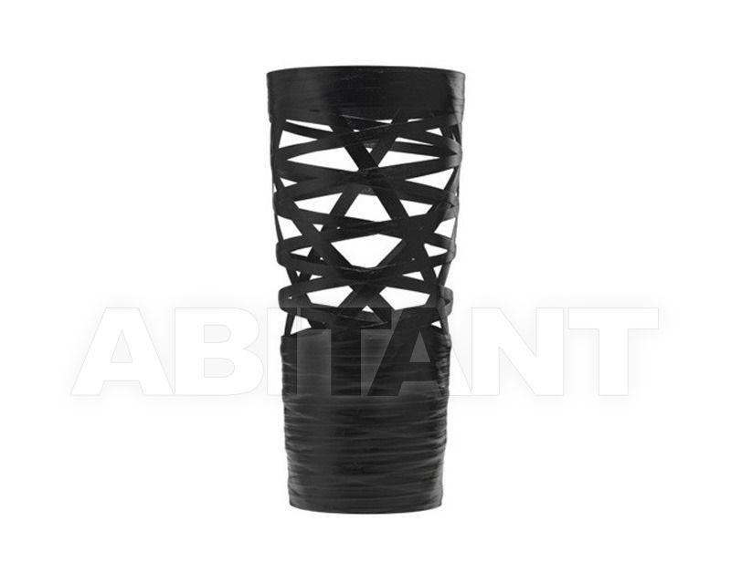 Купить Лампа настольная TRESS Foscarini 2014 1820012 20