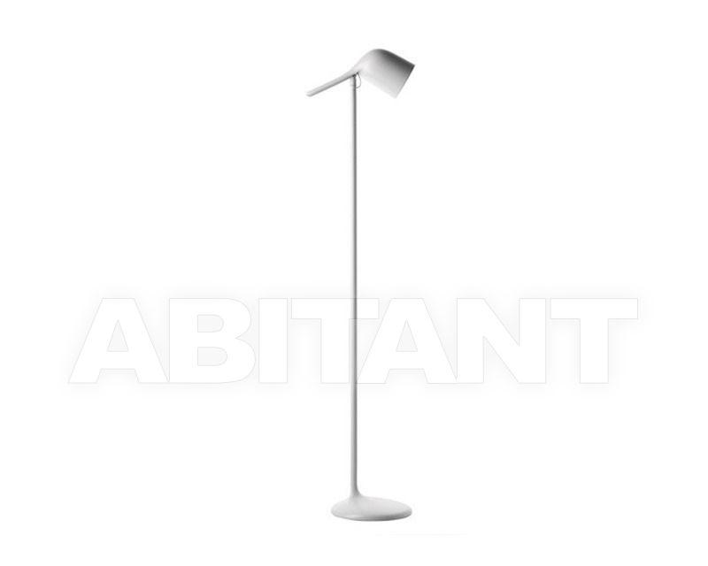 Купить Лампа напольная COLIBRÌ Foscarini News 2012 222004 10