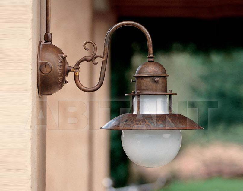 Купить Фонарь Aldo Bernardi srl I Classici In Ceramica 8220
