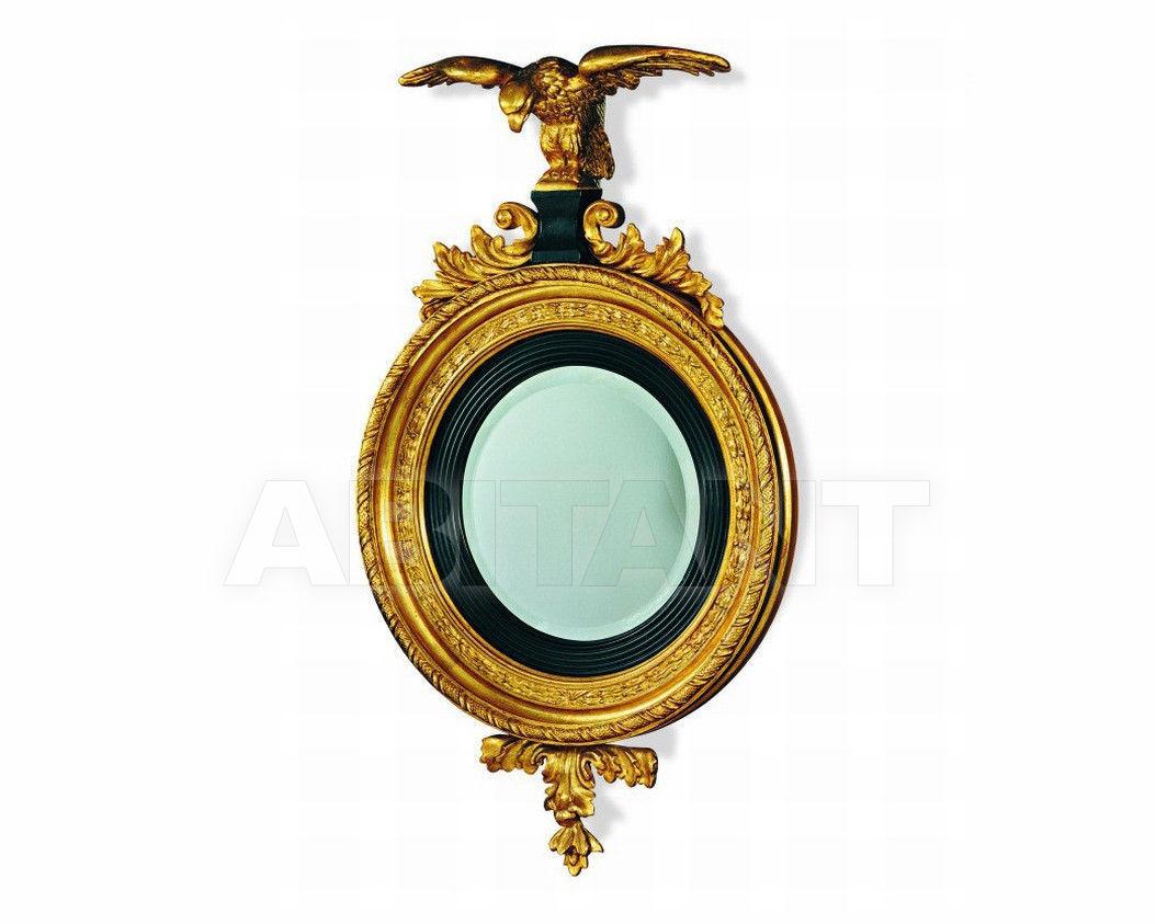 Купить Зеркало настенное Francesco Molon New Empire Q80