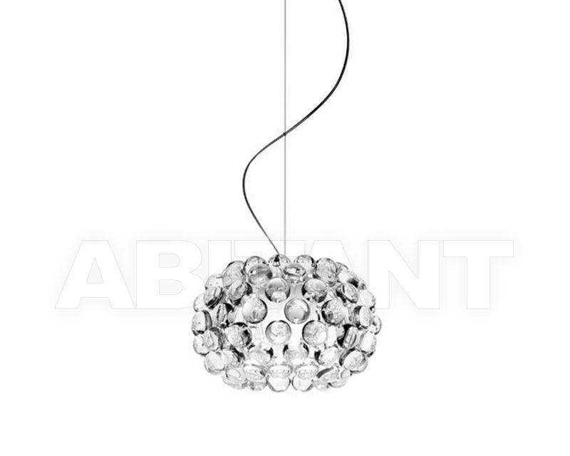 Купить Светильник CABOCHE Foscarini 2014 138027 16