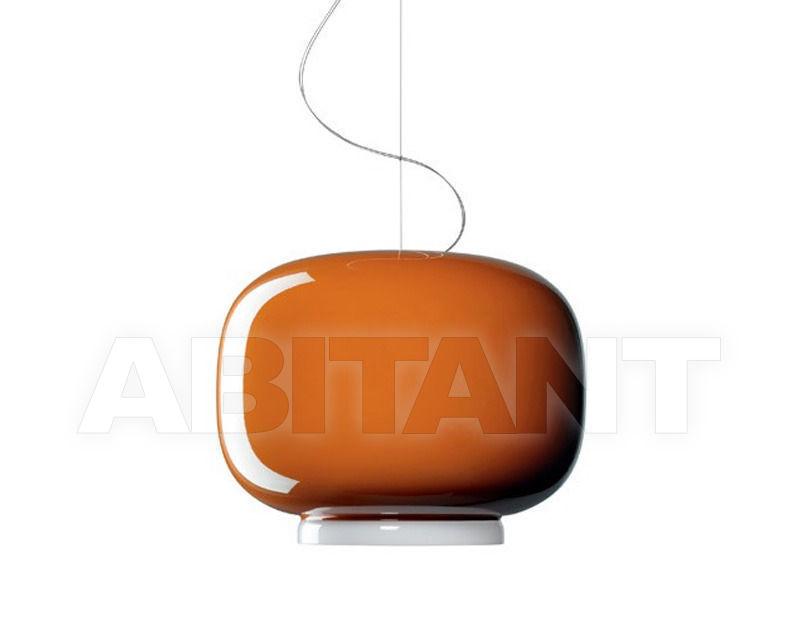 Купить Светильник Foscarini News 2012 210071 53