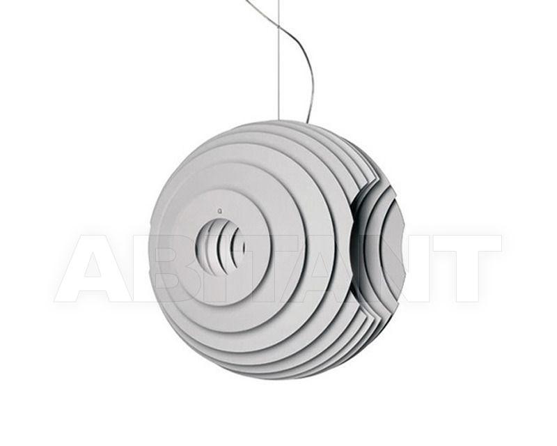 Купить Светильник SUPERNOVA Foscarini 2014 102007 20