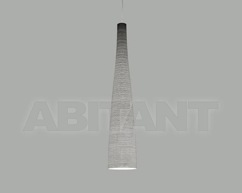 Купить Светильник TITE Foscarini News 2012 111017 20
