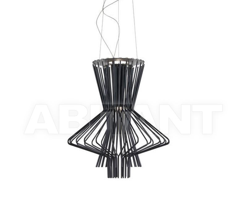Купить Светильник ALLEGRETTO Foscarini News 2012 1690171 20