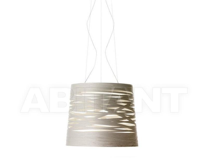 Купить Светильник TRESS Foscarini News 2012 182007 10