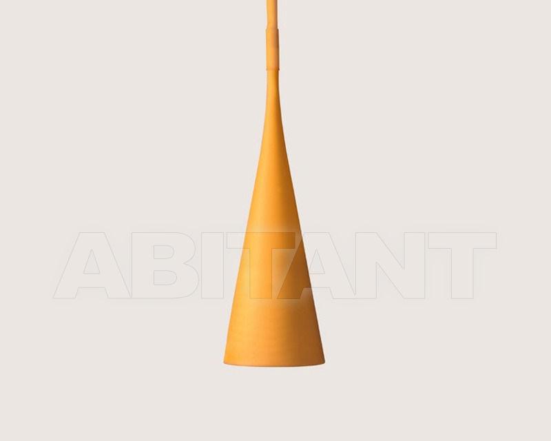 Купить Лампа настольная UTO Foscarini News 2012 142000 53
