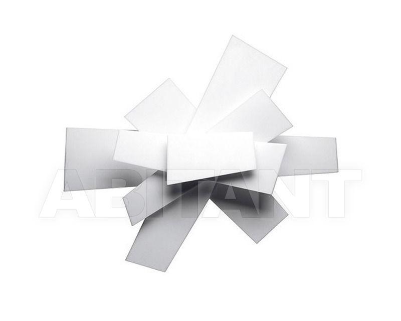 Купить Светильник BIG BANG Foscarini News 2012 151005 10