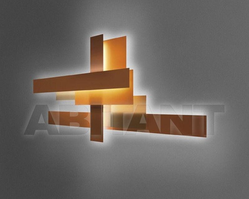 Купить Светильник настенный FIELDS Foscarini News 2012 174005 63