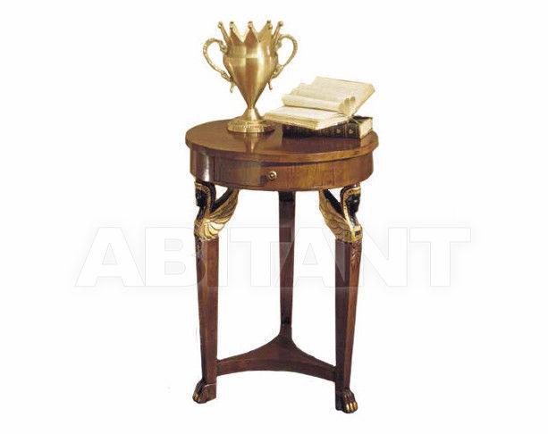 Купить Столик приставной Francesco Molon New Empire T77