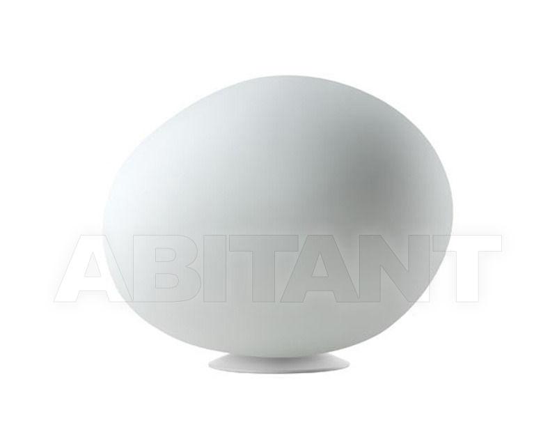 Купить Садовый светильник GREGG Foscarini News 2012 218003 10