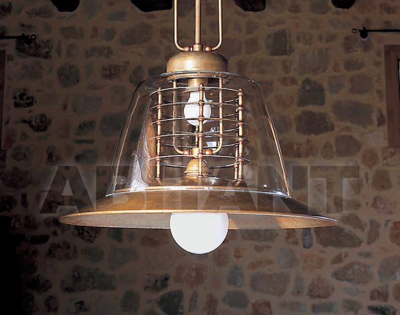 Купить Подвесной фонарь Aldo Bernardi srl Le Altevie 12.010